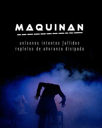 imgurl1 de Anita López Muro